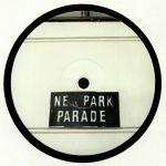 New Park Bruk