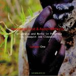 Ancestral Food & Audio Medicine: Originals & Works In Progress By Joaquin Joe Claussell: Sampler One