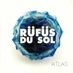 Atlas (reissue)