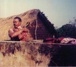 Chinal Ka 1973-1995