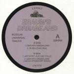 Ebaum's Dreamland