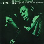 Green Street (reissue)