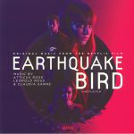 Earthquake Bird (Soundtrack)