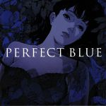 Perfect Blue (Soundtrack)