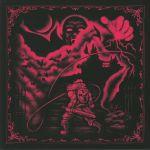 Castlevania: The Adventure Rebirth (Soundtrack)