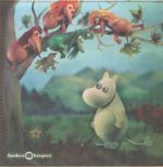The Moomins: Woodland Band (Parade)