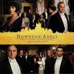 Downton Abbey (Soundtrack)