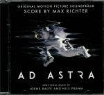 Ad Astra (Soundtrack)