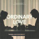 Ordinary Love (Soundtrack)
