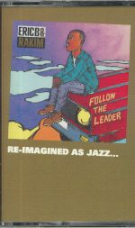 Follow The Leader: Re Imagined As Jazz