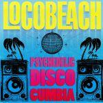 Psychedelic Disco Cumbia