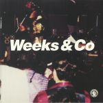 Weeks & Co