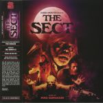 The Sect (Soundtrack)