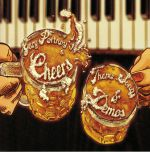 Cheers Theme Songs & Demos