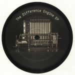 The Difference Engine EP