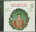 12 Songs Of Christmas (remastered)