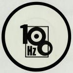 Record Store Demo 001