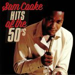 Hits Of The 50s (reissue)