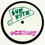 The Ecztasy EP
