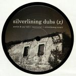 Silverlining Dubs (x) (Silverlining mix)