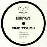 Penthouse Edits: Volume 2