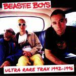 Ultra Rare Trax 1992-96