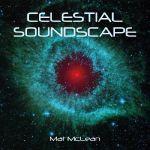 Celestial Soundscape