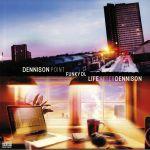 Dennison Point/Life After Dennison