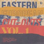 Eastern European Cut Outs Vol 1