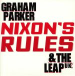 Nixon's Rules & The Leap UK