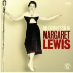 The Country Soul Of Margaret Lewis (mono)
