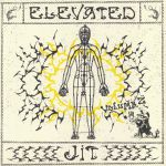 Elevated Jit Vol 2