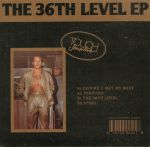 The 36th Level EP