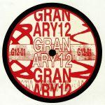 G12 01