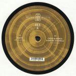 Muna Musik 011