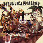 Republica Moderna