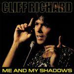 Me & My Shadows (reissue)