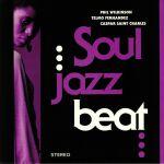 Soul Jazz Beat