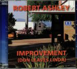 Improvement (Don Leaves Linda)
