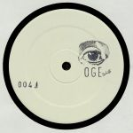 OGEWHITE 004