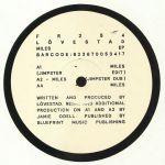 Miles EP