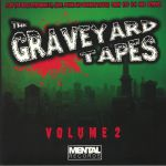 The Graveyard Tapes Volume 2