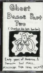 Ghost Dance Part Two