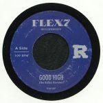 Good High