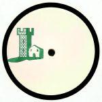 Fidar's Castle EP