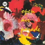 Open Air Parade (reissue)