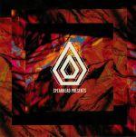 Spearhead Presents Remix 10