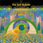 The Soft Bulletin: Live At Red Rocks Amphitheatre