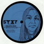 SYXTLTD 003