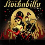 Rockabilly The Ultimate Collection